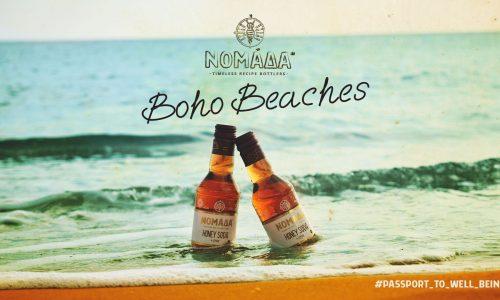 Boho-Beaches